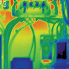 2 Way Fix Dicot Seed Diagram Kansas City Electrical Contractors Infrared Thermal - Rs Electric Corp Topeka/st. Joseph Missouri