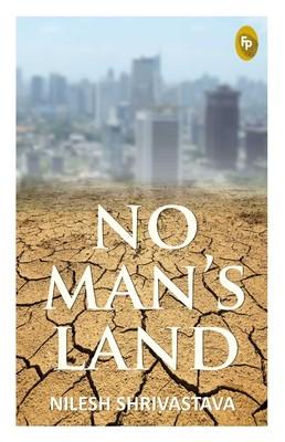 no-man-s-land-400x400-imadpzgbphyh9khp