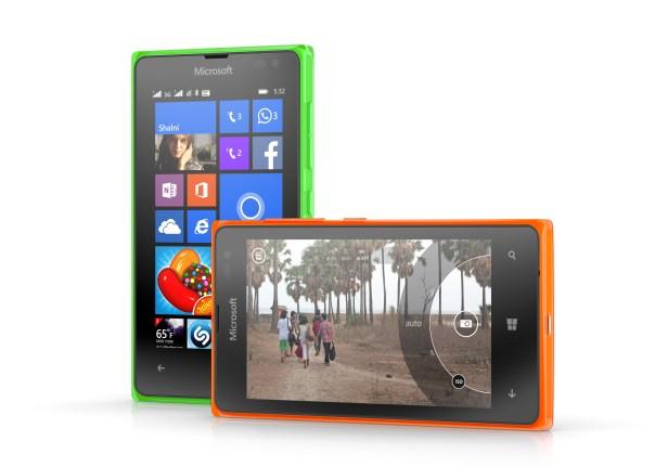 Lumia532_Marketing_4_DSIM1 (1)