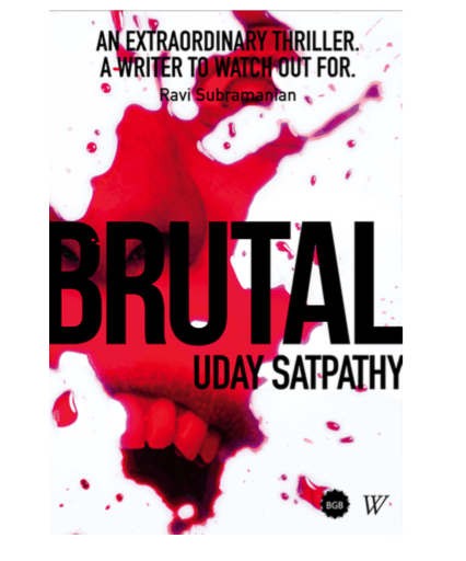 brutal-book-cover