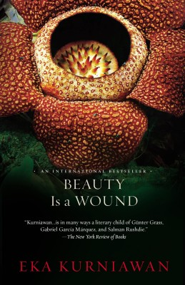 beauty-is-a-wound-400x400-imaegfghsek9hcpc