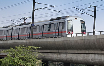 delhi-metro