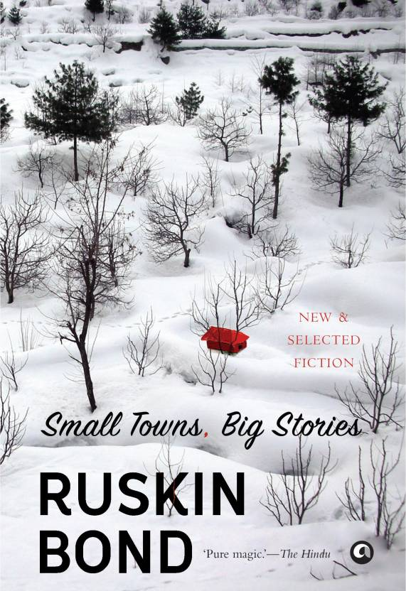 small-towns-big-stories-original