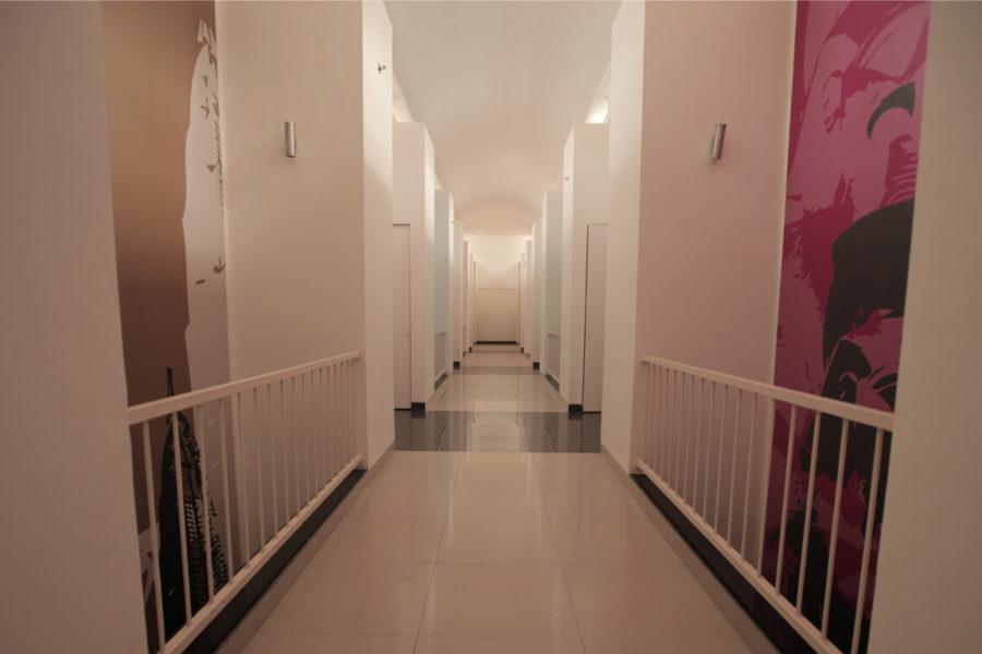 Women-Hostel-img1