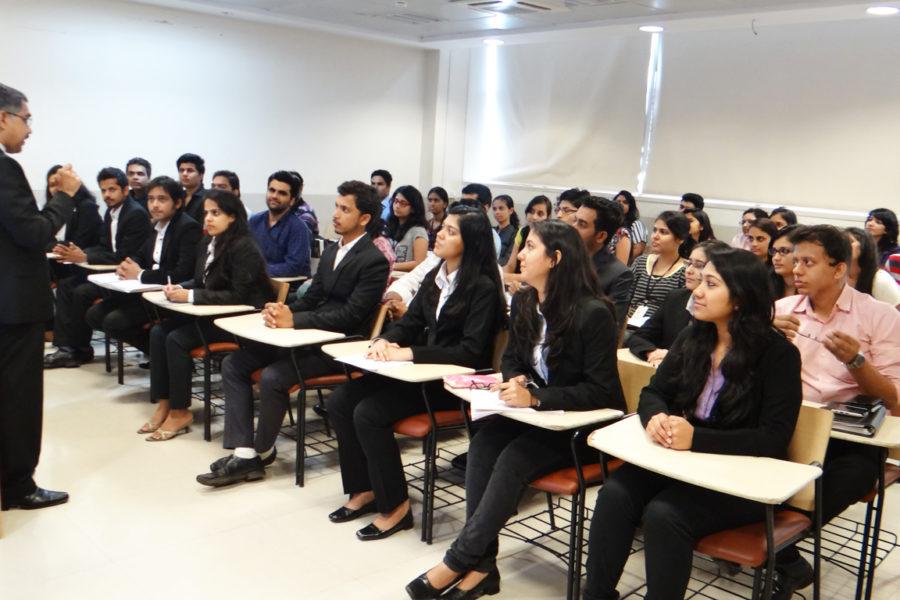 classroom-img1