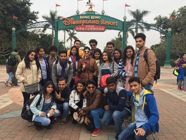 international-immersions-3