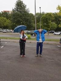 Triathlon Sindelfingen | RSG Bblingen