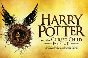 harry-potter-sequel-cursed-child