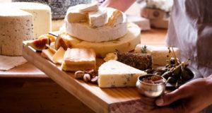 cheese-festival-750x400