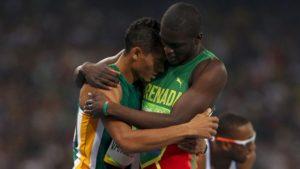summer-olympic-games-rio-2016-wayde-van-niekerk-kirani-james_3765041