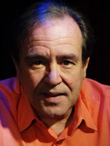 Johann Nel