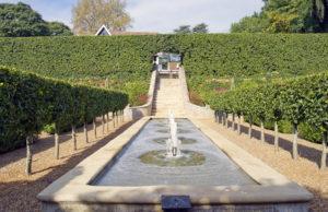lang-fontein