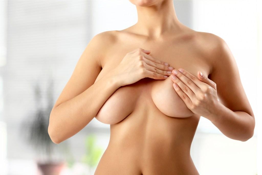 Die nuutste in borskanker diagnose en behandeling