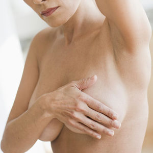 woman-breast-arm-exam-400x400