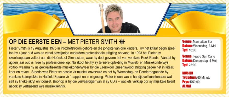 oppiwater-kunstefees-2017-pieter-smith