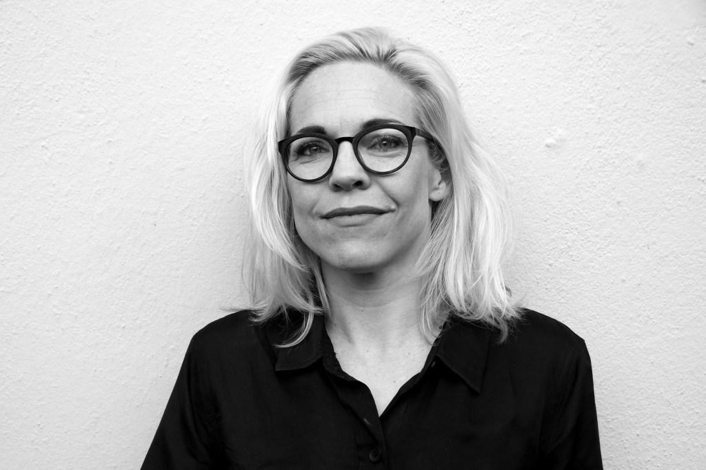 Luister weer: Margot Luyt lees self haar gunsteling verse