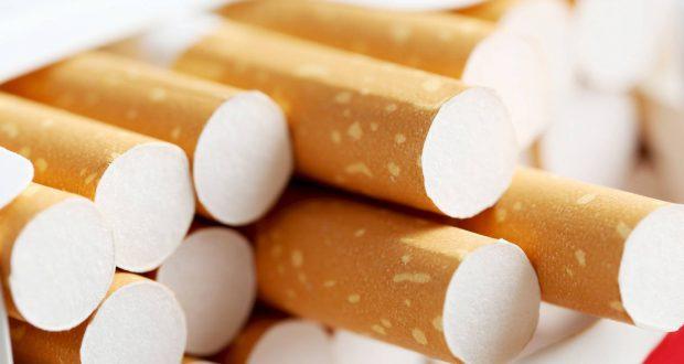 Tot 40% van SA sigarette is smokkel-sigarette