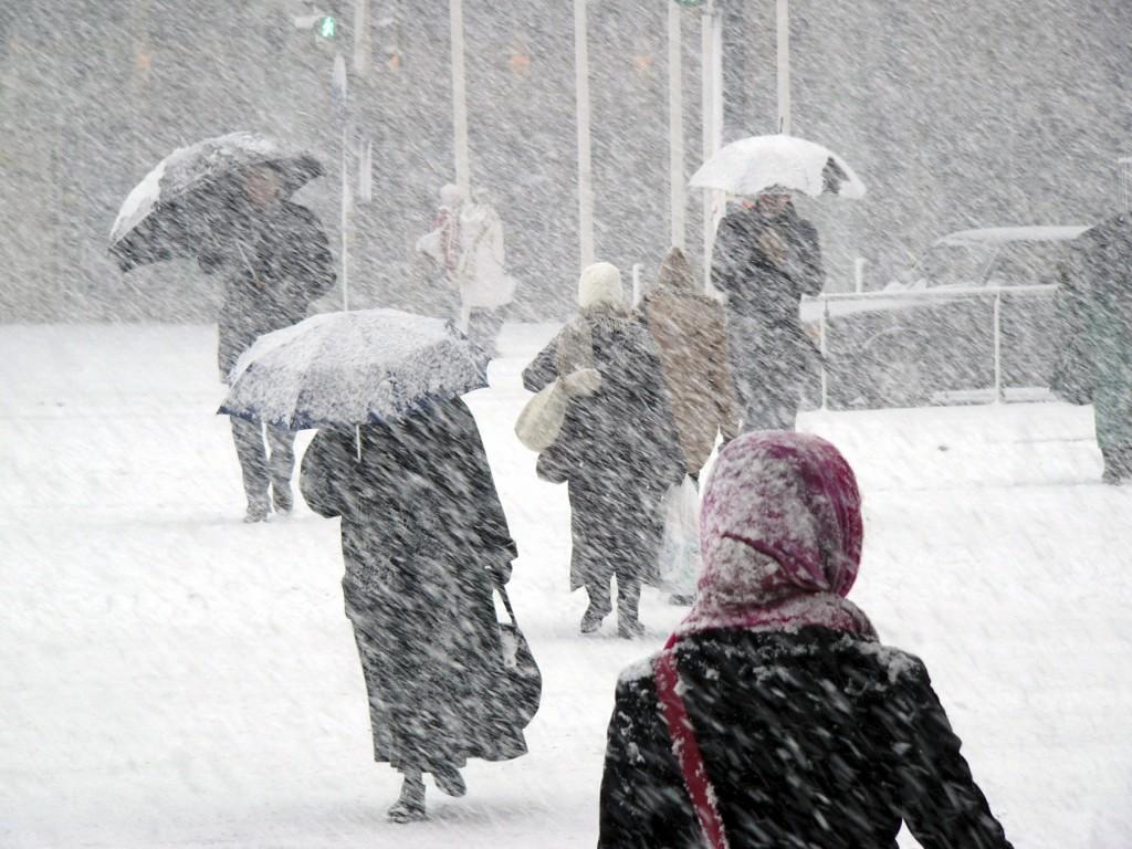 Eskom beplan beurtkrag op wintersnagte