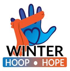 RSG ondersteun Winterhoop 2021