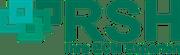 Logo der RSH GmbH