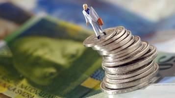 Salario reddito 31.05.2013 tp.jpg