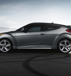 veloster wiring diagram wiring library2015 veloster turbo in matte gray car  [ 1363 x 919 Pixel ]