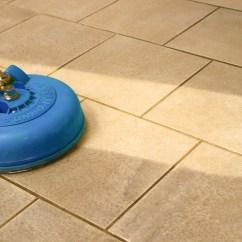 Best Kitchen Floor Cleaner Backsplash Ideas For Rock Solid Installations Flooring Installation Tile