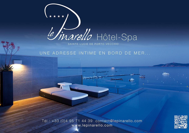 Image result for publicité hotel