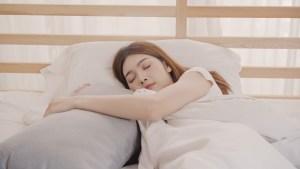 5 maneiras de manter seu colchão livre de doenças respiratórias