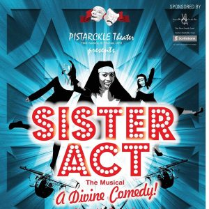 pistarckle-theater-sister-act