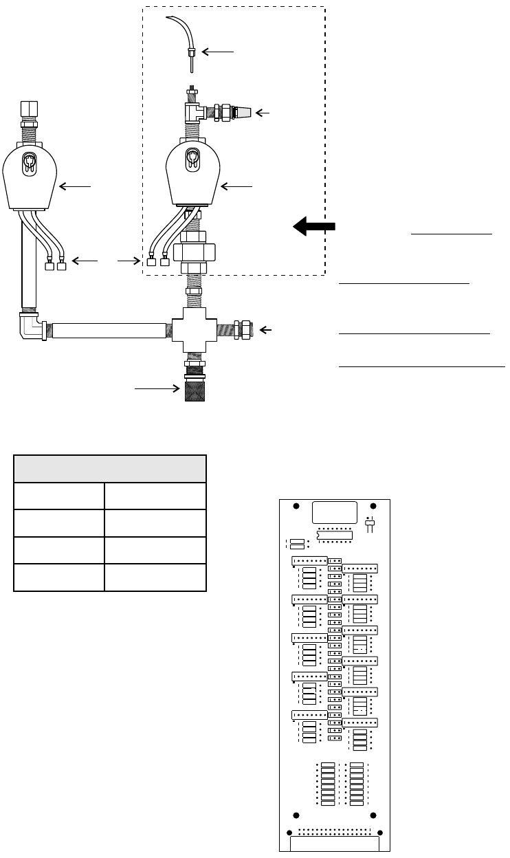 Thermos 7400 Series Operating And Maintenance Manual