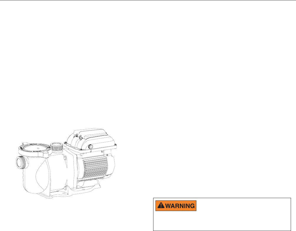 hight resolution of pentair superflo vs installation and user guide page 5