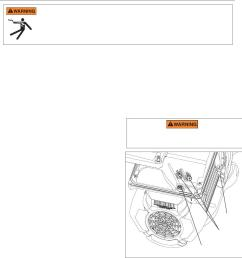 pentair superflo vs installation and user guide download page 7 on pentair dynamo pump wiring  [ 1073 x 1132 Pixel ]