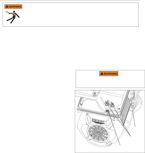small resolution of  pentair superflo vs installation and user guide download page 7 on pentair dynamo pump wiring