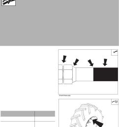 ditch witch amp meter wiring diagram wiring libraryditch witch 410sx operators manual download page 89 sakai [ 937 x 1294 Pixel ]