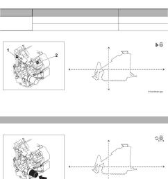 ditch witch sk350 operators manual 100 hour [ 938 x 1077 Pixel ]