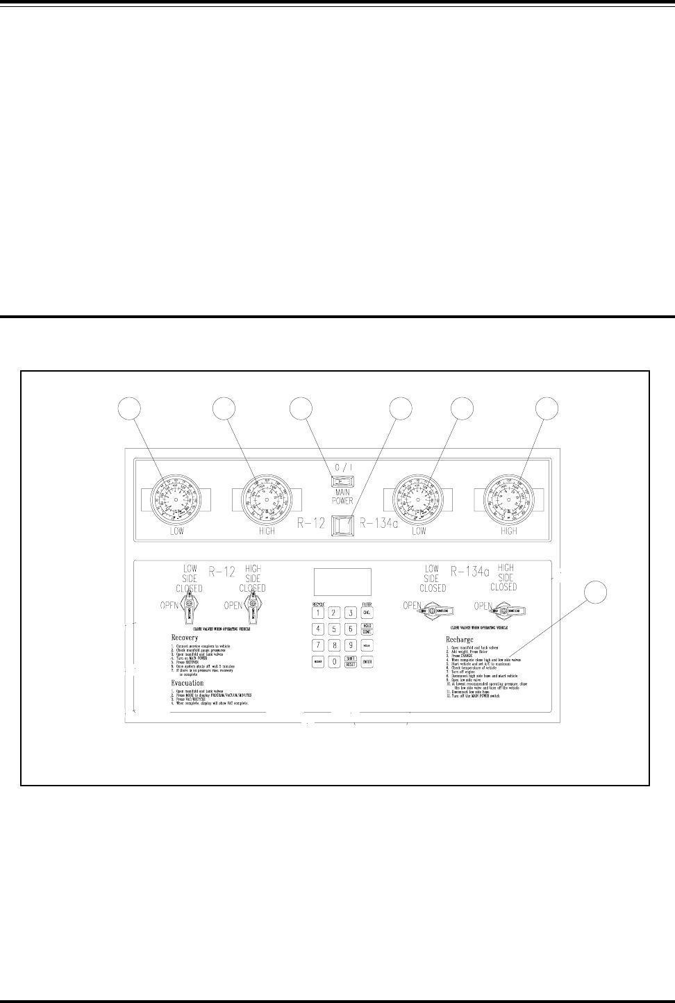 MAC Tools 34800/34801/AC900 Service Manual Download