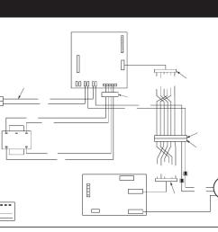 tappan air conditioner wiring diagram expert wiring diagrams air conditioning schematic diagram tappan air conditioner wiring diagram [ 1404 x 982 Pixel ]