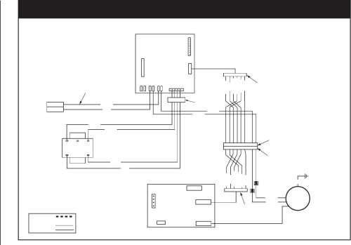 small resolution of tappan air conditioner wiring diagram expert wiring diagrams air conditioning schematic diagram tappan air conditioner wiring diagram