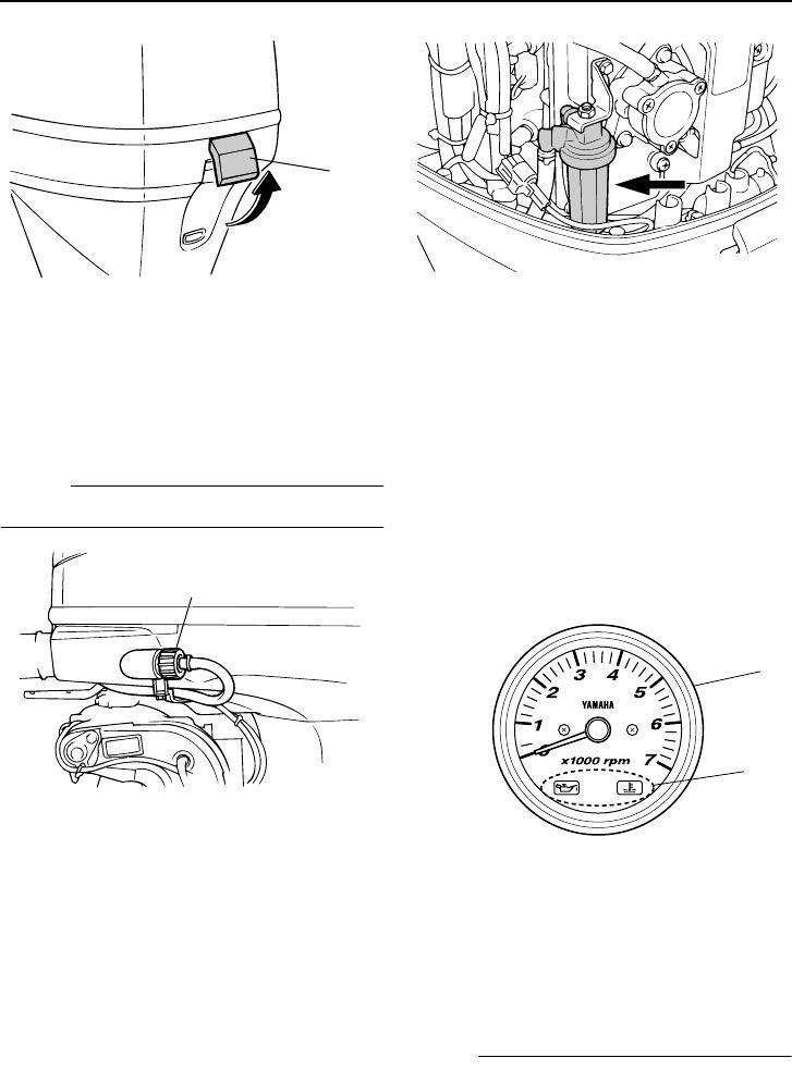 Bestseller: Yamaha F115 Owners Manual