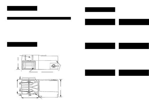 small resolution of superwinch s3000 s4000 s5000 owners manual page 3