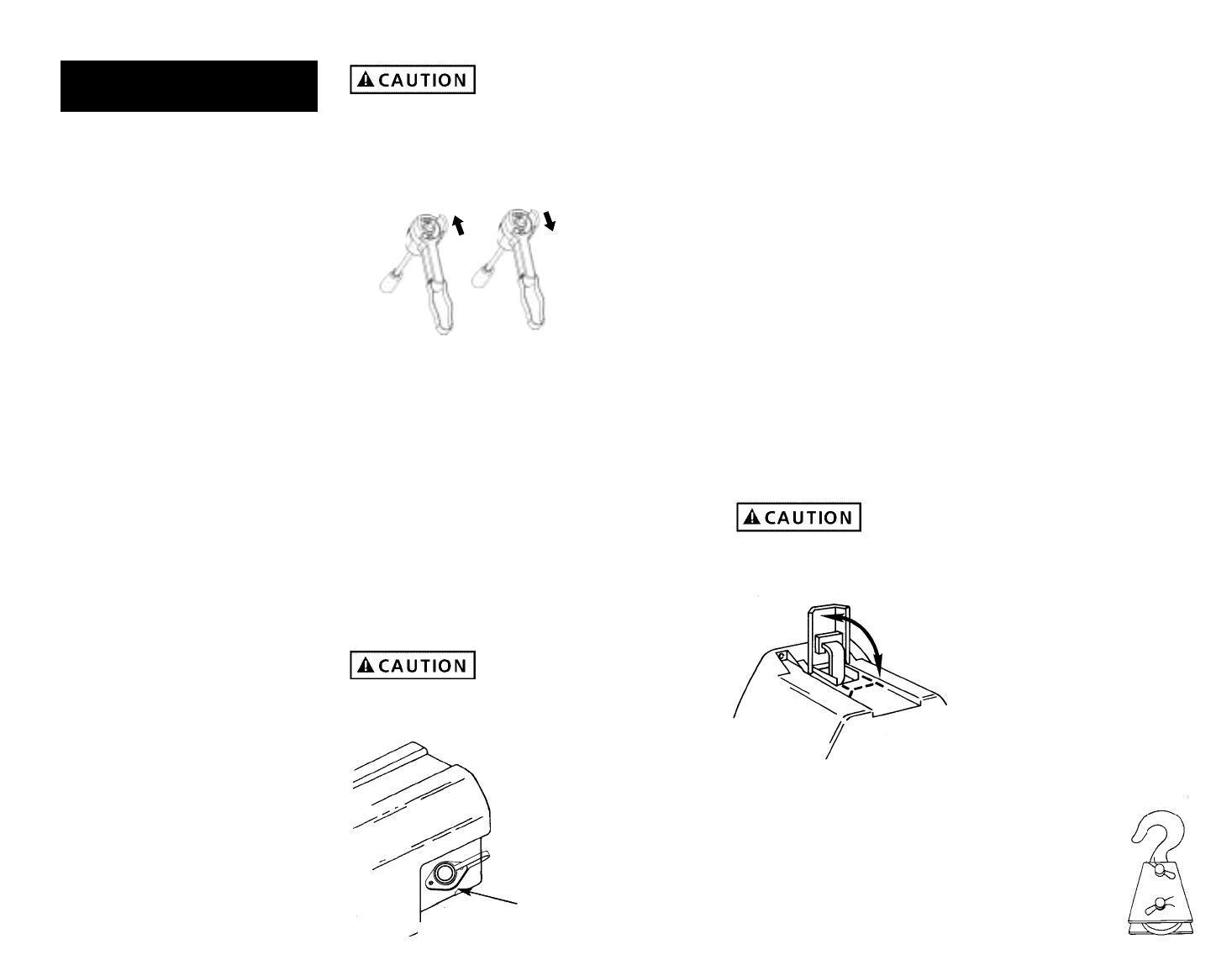 Superwinch Wiring Diagram
