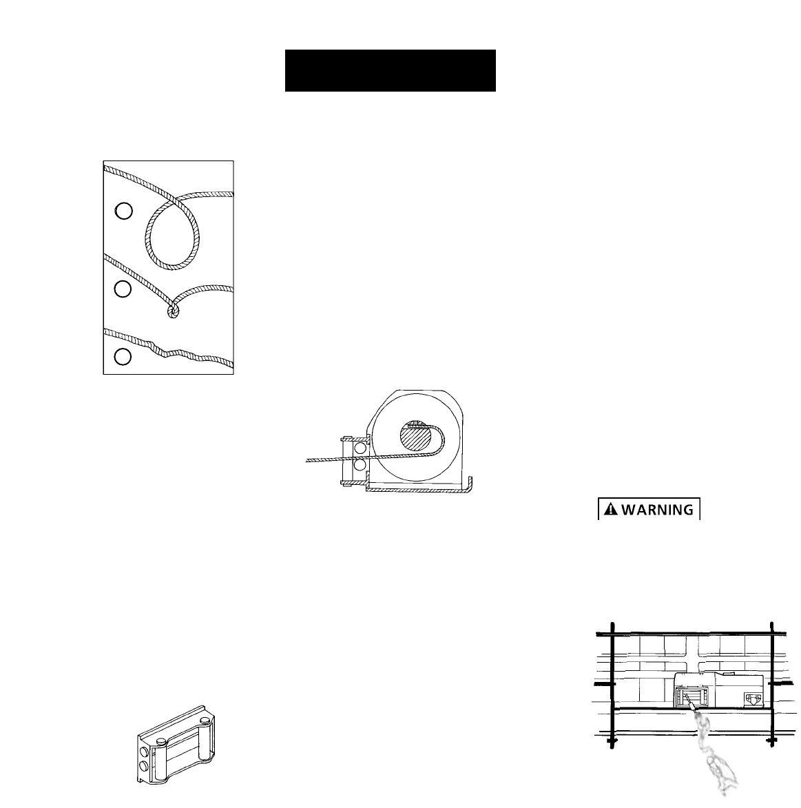 Superwinch S S S Owners Manual Download