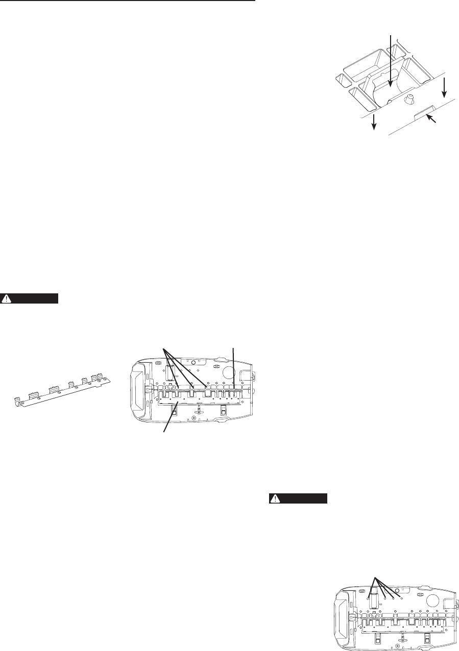 Pentair Autotrol 740/760/255/268 Service Manual Download
