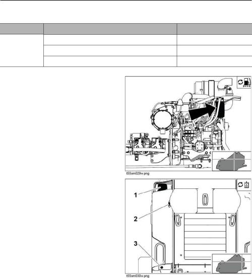 small resolution of ditch witch sk1550 operators manual page 85