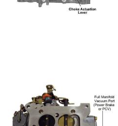 holley 0 80457sa 0 80458sa 0 1850c 0 1850sa installation tuning and adjustment manual page 5 [ 637 x 1350 Pixel ]