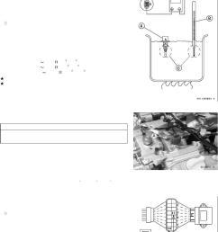 kawasaki kawasaki fd671d fd711d fd750d fd791d service manual download page on kawasaki fuel  [ 973 x 1301 Pixel ]