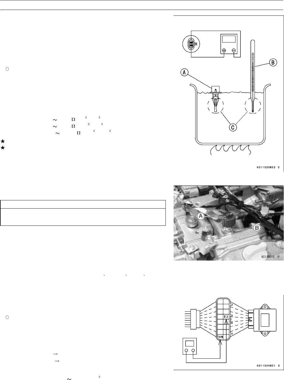 hight resolution of  kawasaki kawasaki fd671d fd711d fd750d fd791d service manual download page on kawasaki fuel