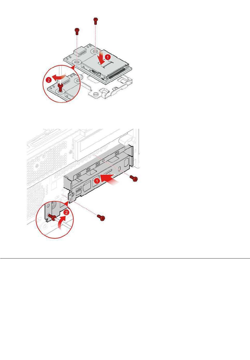 Lenovo IdeaCentre 720 Hardware Maintenance Manual Download