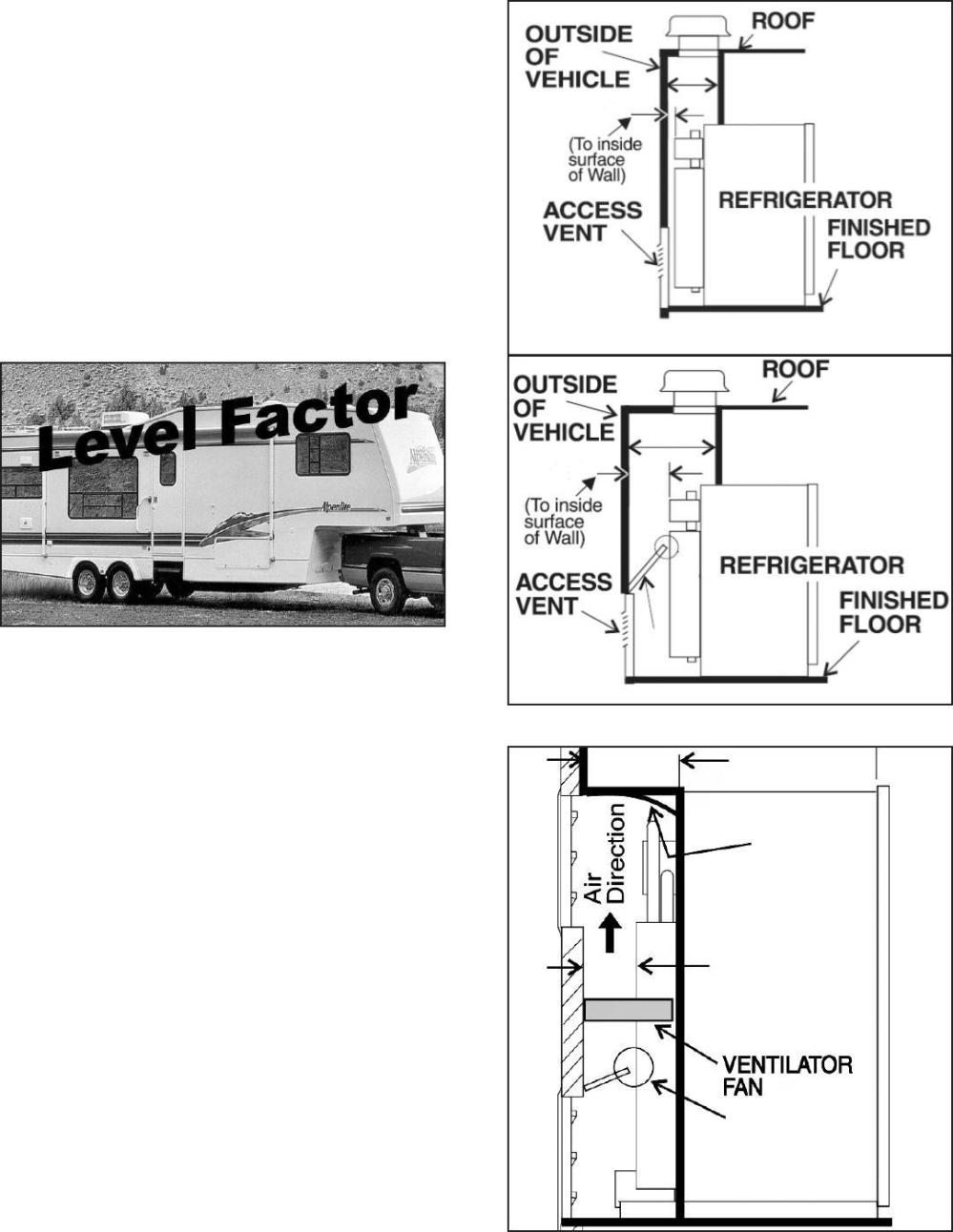 medium resolution of  wiring diagram rv refrigerator dometic rm 2351 rm 2354 rm 2451 rm 2454 rm 2551